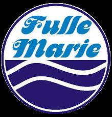 Fulle Marie