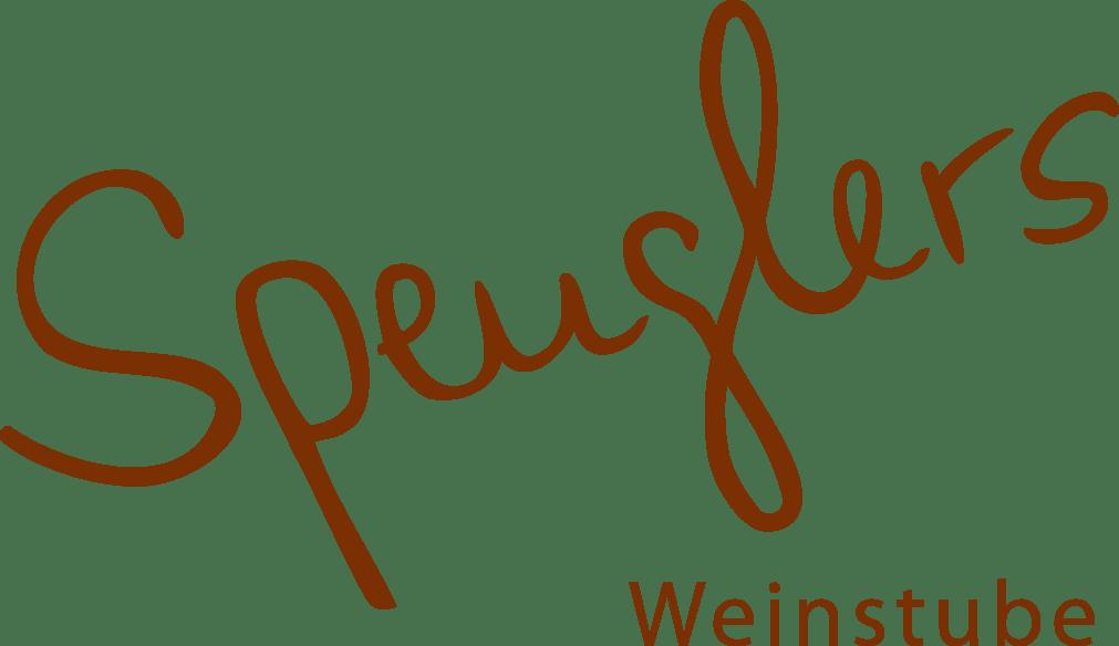 Spenglers_Weinstube